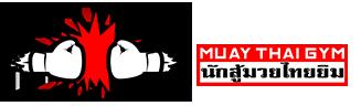 logo-naksu-v
